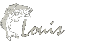 Louis Fish Bar